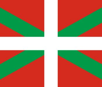 Croix basque Lauburu ou Swastika