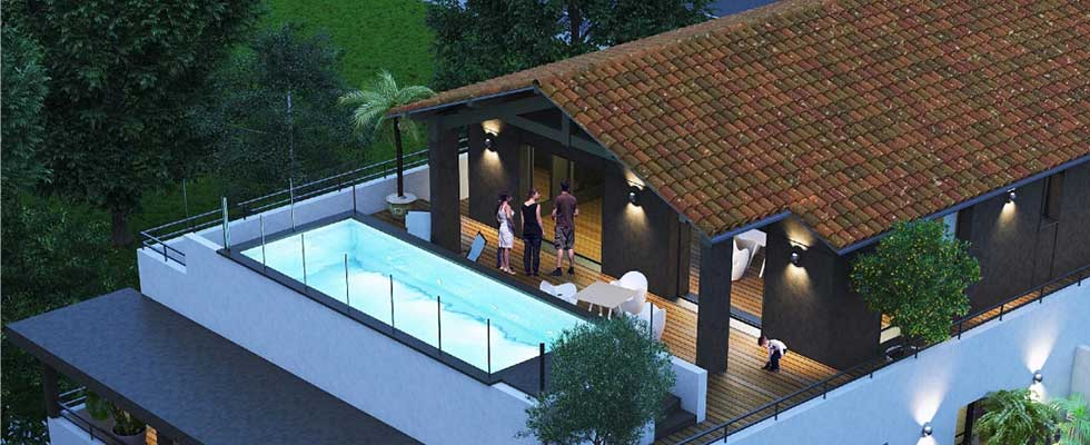 promoteur immobilier anglet